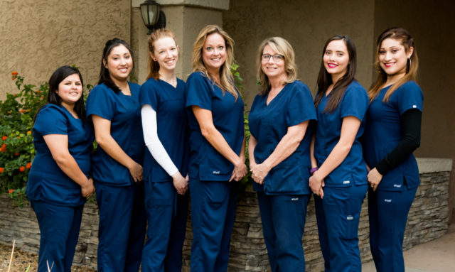 medical-assistants-foot-ankle-doctor-peoria-az