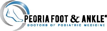 Peoria AZ Foot Doctor & Ankle Specialists – Peoria Podiatrists, Suncity AZ, Glendale AZ, Phoenix AZ, Wickenburg AZ