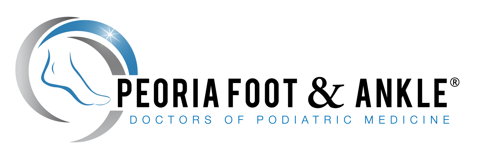 Podiatrist Peoria, AZ 85381, Podiatrist Wickenburg, AZ 85390, Foot Doctor & Ankle Specialist near Surprise, AZ, serving Suncity, AZ, Glendale, AZ
