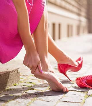 Foot Doctor hammertoes, heel pain, ingrown toenails, plantar