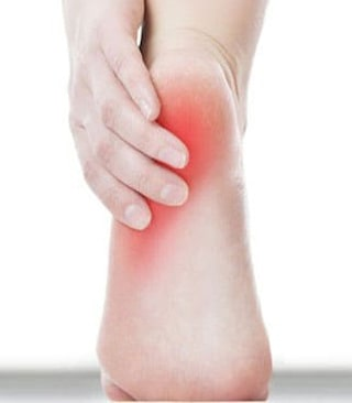 podiatrist-heel-pain-foot-ankle-peoria-az