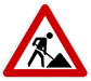 road-construction-icon